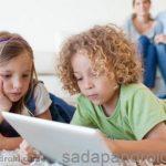 Aplikasi Penyadap Hp Untuk Anak Paling Ampuh