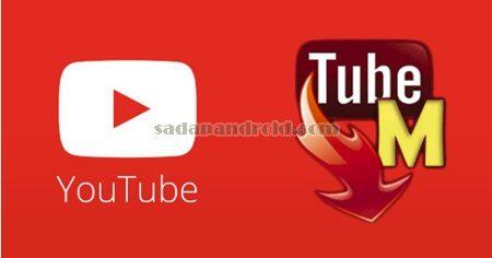 aplikasi download video youtube tercepat