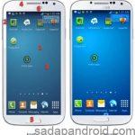 Cara Cek Hp Samsung Asli atau Bajakan