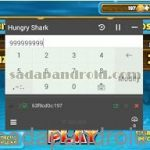 Cara Hack Game Android Menggunakan SB Game Hacker