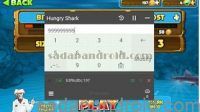 cara cheat game android dengan sb game hacker