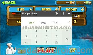 cara cheat game android menggunakan sb game hacker