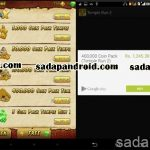 Download Aplikasi Cheat Game Android Paling Ampuh