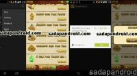 cara cheat game dengan freedom