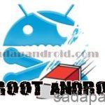 Cara Mengembalikan HP Android Yang Di Root Tanpa PC