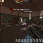 Download Cheat Point Blank Terbaru 2017