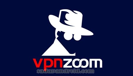 download vpn gratis