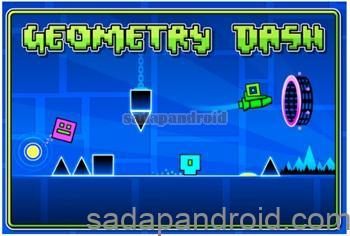 game terbaik android