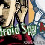 kumpulan aplikasi sadap android paling ampuh