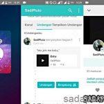 Cara Menyimpan Dan Download Video Rekaman Smule Di Hp Android