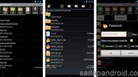 Cara Ekstrak File Rar dan Zip Di Hp Android