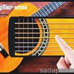 Daftar Aplikasi Untuk Belajar Bermain Gitar Di Hp Android Terbaik