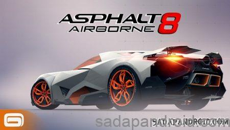 Game Racing Android Terbaik 2017