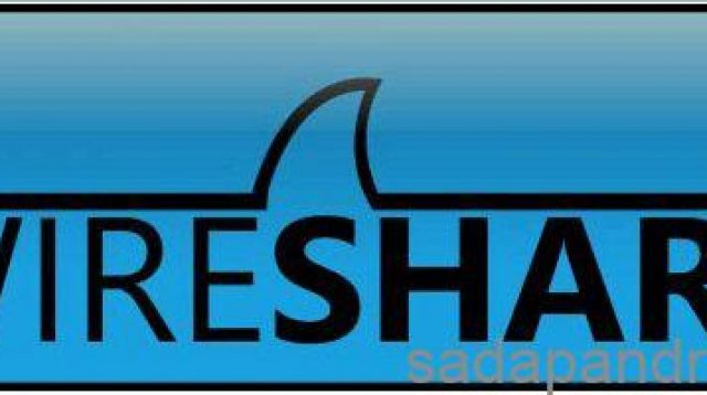 Cara Hack Password Wifi Menggunakan Wireshark