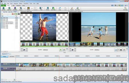 aplikasi edit video di windows 7 8 dan 10