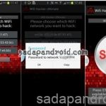 Cara Bobol Password Wifi Di Hp Android Dengan Wifi Ultimate Hacker
