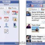 cara gratis facebook di hp android
