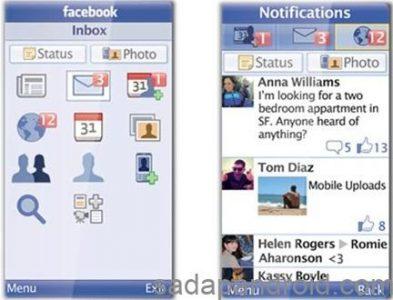 download apk facebook gratis tanpa kuota
