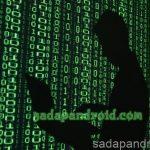 Cara Mematikan Komputer Orang Lain Lewat CMD