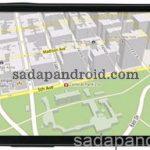 Cara Mencari Hp Android Yang Hilang Dengan Akurat
