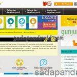 Cara Mendapatkan Pulsa Gratis Tanpa Download Aplikasi