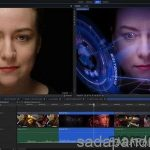 Download Software Edit Video Terbaik Teringan Di PC Laptop