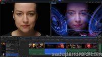 download aplikasi edit video di windows