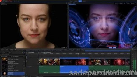 download aplikasi edit video di windows