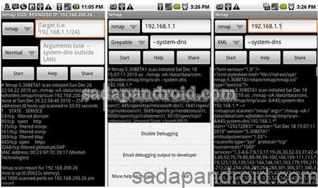 download aplikasi hack wifi paling ampuh tanpa root