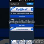 Download Eyenet V8.2 Apk Aplikasi Internet Gratis
