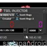 Download Inject Telkomsel Terbaru 2017 Untuk Komputer