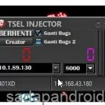 download inject telkomsel agustus 2017