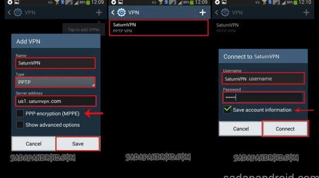 cara internet gratis menggunakan vpn tanpa aplikasi