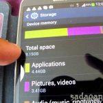 5 Cara Mengatasi Ram Hp Android Yang Penuh Sendiri