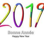 dp bbm tahun baru 2019 1