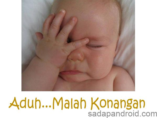 50 Kumpulan Gambar Dp Whatsapp Dp Bbm Bayi Lucu Bikin Ngakak