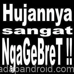 50 Kumpulan Gambar Dp Whatsapp Dp Bbm Kata Kata Lucu Bahasa Sunda