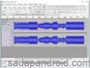 Aplikasi Pemotong Lagu Terbaik Untuk PC Di Windiws 7