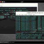 Cara Bobol Password Wifi Dengan Kali Linux