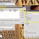 Cara Menggunakan SSH Tanpa Inject 3 AON Di Komputer