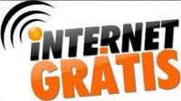 Cara Menggunakan VPN Dengan PPTP Untuk Internet Gratis