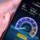 Cara Mempercepat Koneksi Internet dan Wifi Di Hp Android Tanpa Root