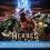 5 Game MOBA Mirip DOTA di Hp Android Paling Seru