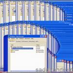 cara memperbaiki laptop hang 3