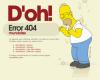 Cara Mengatasi Internet Error 404 Di Hp Android Terbaru