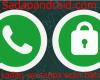 Cara Mudah Menyadap Whatsapp Tanpa Scan Barcode Di Android 100% Work