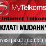 Trik Mendapatkan Kuota Gratis Telkomsel Flash Setiap Hari Terbaru 2018