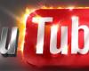 cara mengatasi jaringan 410 yang error di youtube