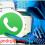Cara Menyadap Whatsapp Dengan Nomor Hp Tanpa Ketahuan