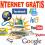 Cara Internet Gratis Semua Operator Di Android 100% Work